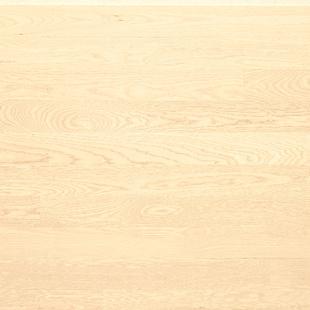 Deska podłogowa TARKETT 3-warstwowa Shade Jesion Linen White 7967909