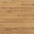 Deska podłogowa TARKETT 3-warstwowa Pure Dąb Rustic 7876079