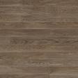 Deska podłogowa TARKETT 3-warstwowa Shade Dąb Stone Szary Szczotkowany 7876088
