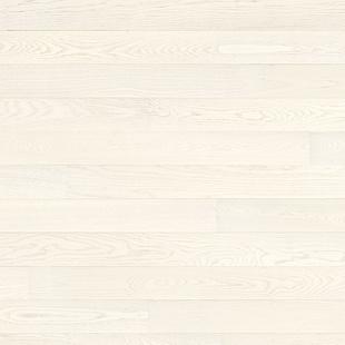 Deska podłogowa TARKETT 3-warstwowa Play Jesion Ivory 41006008
