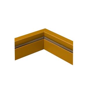 Ościeżnica metalowa do drzwi Enter i Solid
