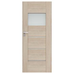 Skrzydło drzwiowe DRE Auri 1