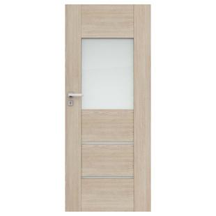 Skrzydło drzwiowe DRE Auri 2