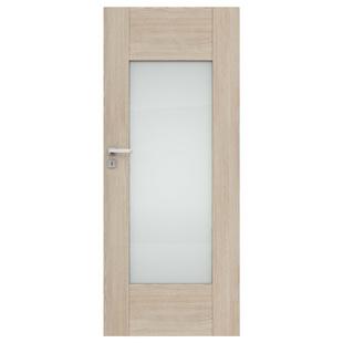 Skrzydło drzwiowe DRE Auri 4