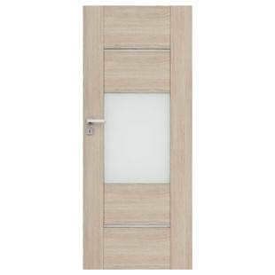 Skrzydło drzwiowe DRE Auri 5