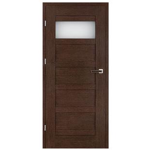 Skrzydło drzwiowe Azalia 5