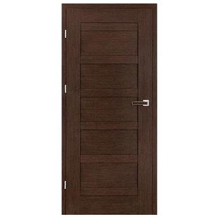 Skrzydło drzwiowe Azalia 8