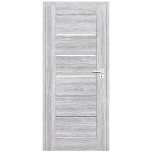 Skrzydło drzwiowe Daglezja 3