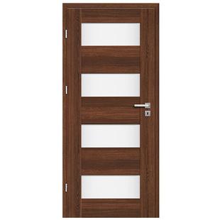 Skrzydło drzwiowe Debecja 1