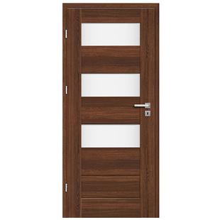 Skrzydło drzwiowe Debecja 2