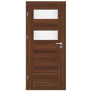 Skrzydło drzwiowe Debecja 3