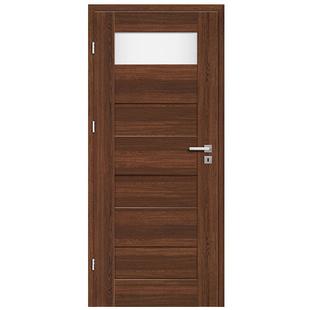 Skrzydło drzwiowe Debecja 4