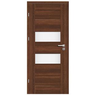 Skrzydło drzwiowe Debecja 5