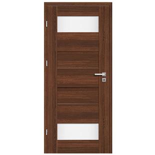 Skrzydło drzwiowe Debecja 6