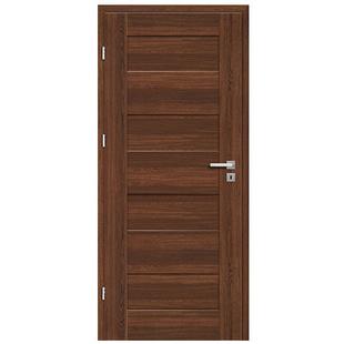 Skrzydło drzwiowe Debecja 7