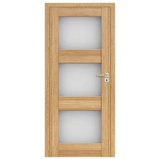 Skrzydło drzwiowe Lawenda 1