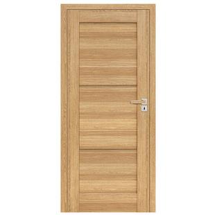 Skrzydło drzwiowe Lawenda 3