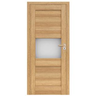 Skrzydło drzwiowe Lawenda 5