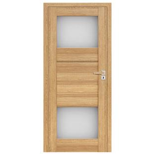 Skrzydło drzwiowe Lawenda 6