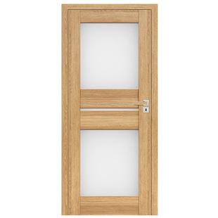 Skrzydło drzwiowe Lawenda 7