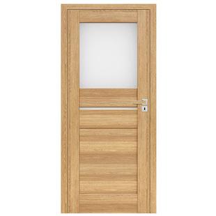 Skrzydło drzwiowe Lawenda 8