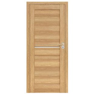 Skrzydło drzwiowe Lawenda 9
