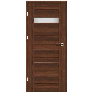 Skrzydło drzwiowe ERKADO Magnolia 5