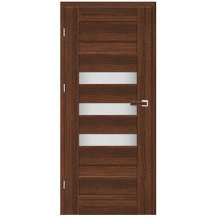 Skrzydło drzwiowe ERKADO Magnolia 6