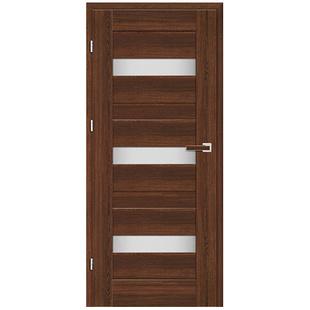 Skrzydło drzwiowe ERKADO Magnolia 7