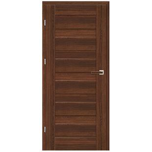 Skrzydło drzwiowe ERKADO Magnolia 8