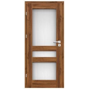 Skrzydło drzwiowe ERKADO Nemezja 1