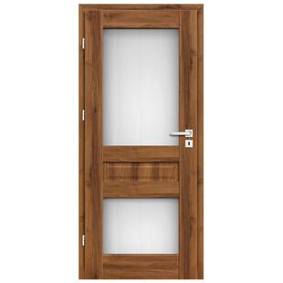 Skrzydło drzwiowe ERKADO Nemezja 2