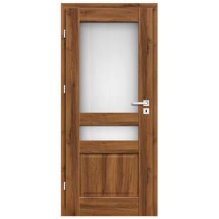 Skrzydło drzwiowe ERKADO Nemezja 3