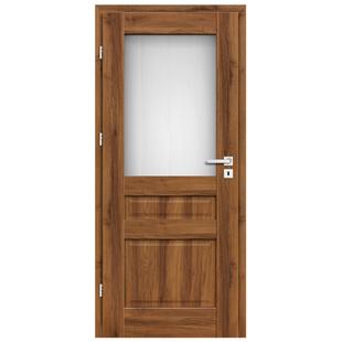Skrzydło drzwiowe ERKADO Nemezja 4