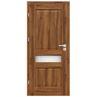 Skrzydło drzwiowe ERKADO Nemezja 5