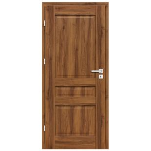 Skrzydło drzwiowe ERKADO Nemezja 6