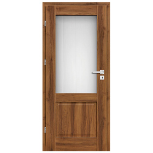 Skrzydło drzwiowe ERKADO Nemezja 7