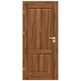 Skrzydło drzwiowe ERKADO Nemezja 8