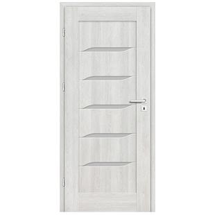 Skrzydło drzwiowe ERKADO Nolina 1