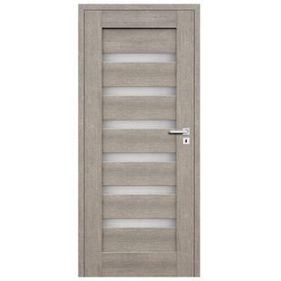 Skrzydło drzwiowe ERKADO Petunia 1