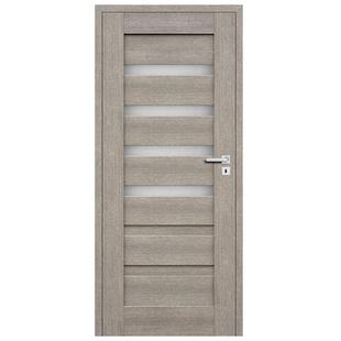 Skrzydło drzwiowe ERKADO Petunia 2