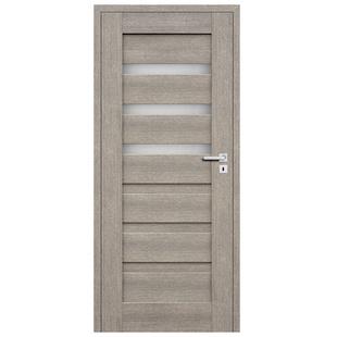 Skrzydło drzwiowe ERKADO Petunia 3