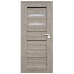 Skrzydło drzwiowe ERKADO Petunia 4