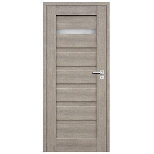 Skrzydło drzwiowe ERKADO Petunia 5