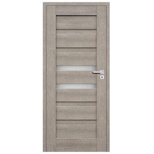 Skrzydło drzwiowe ERKADO Petunia 6