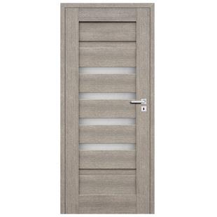 Skrzydło drzwiowe ERKADO Petunia 7