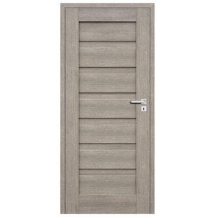 Skrzydło drzwiowe ERKADO Petunia 8