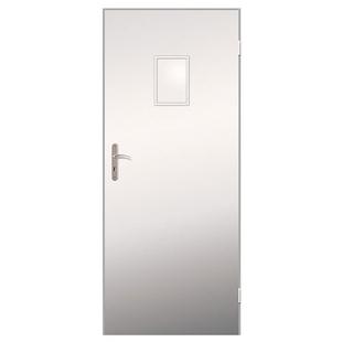 Skrzydło drzwiowe Cambio 02