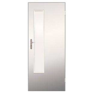 Skrzydło drzwiowe Cambio 04