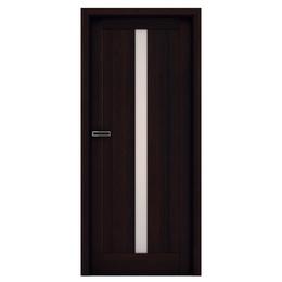 Oscieznica Regulowana Classic Drzwi I Skrzydla Drzwiowe